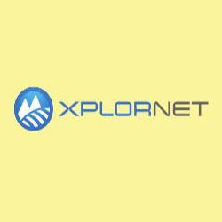 Xplornet complaints
