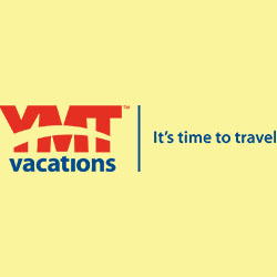 YMT Vacations complaints