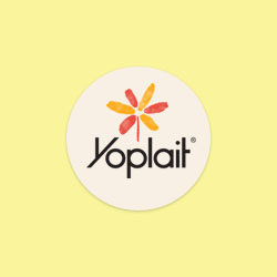Yoplait complaints