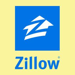 Zillow complaints