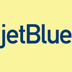 jetBlue complaints