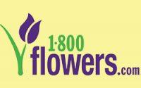 1800flowers complaints