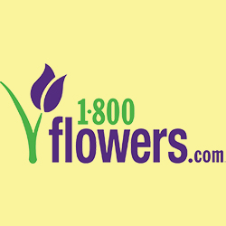 1800flowers complaints email & Phone number