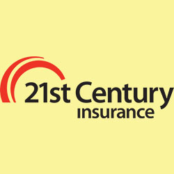 21st Century Insurance complaints email & Phone number