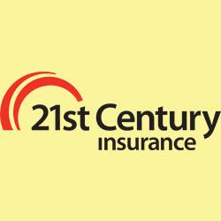 21st Century Insurance complaints