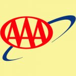 AAA complaints number & email