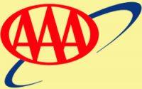 AAA complaints