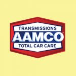 AAMCO complaints number & email