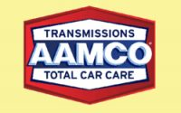 AAMCO complaints
