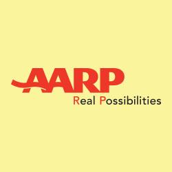 AARP complaints