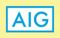 AIG complaints