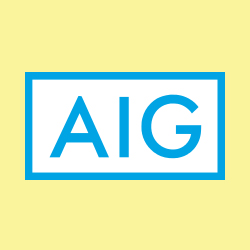 AIG complaints email & Phone number