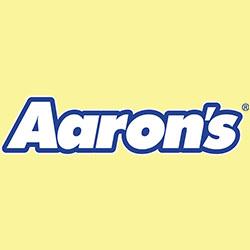 Aaron's complaints