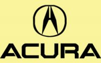 Acura complaints