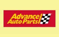Advance Auto complaints