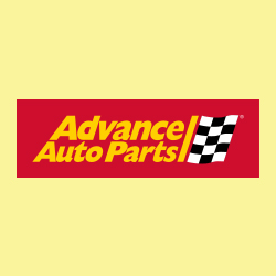 Advance Auto complaints