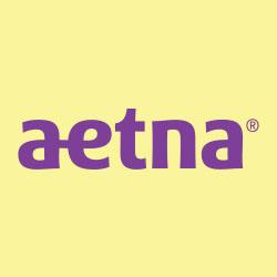Aetna complaints
