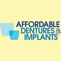 Affordable Dentures complaints