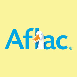 Aflac complaints