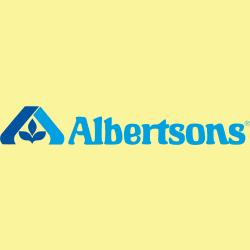 Albertsons complaints