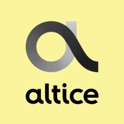 Altice complaints