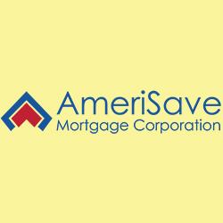 AmeriSave Loans complaints