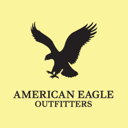 American Eagle complaints