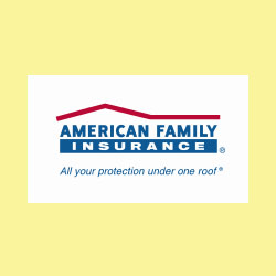 American Family Insurance complaints email & Phone number
