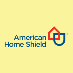 American Home Shield complaints