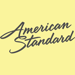 American Standard complaints email & Phone number