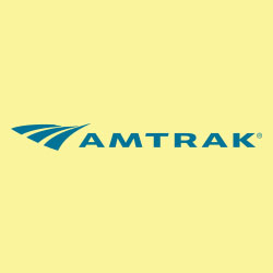 Amtrak complaints