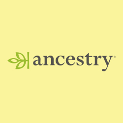 Ancestry complaints email & Phone number