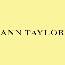Ann Taylor complaints