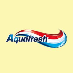 Aquafresh complaints