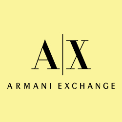 Armani Exchange complaints