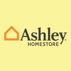 Ashley Furniture complaints email & Phone number
