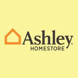 Ashley Furniture complaints