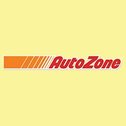 AutoZone complaints email & Phone number