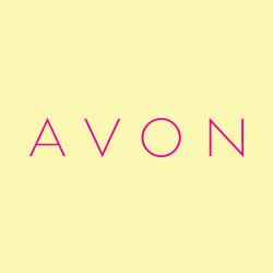 Avon complaints