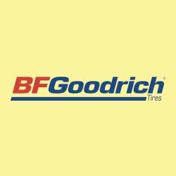 B.F. Goodrich complaints