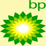 BP complaints number & email