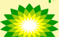 BP complaints