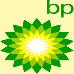 BP complaints email & Phone number