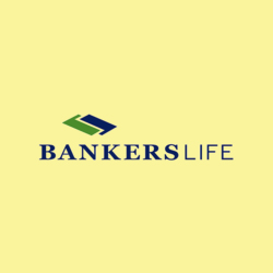 Bankers Life & Casulty Life Insurance complaints