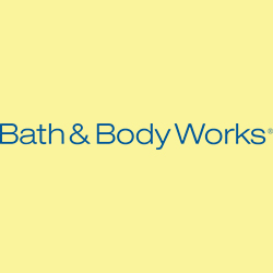 Bath and Body Works complaints