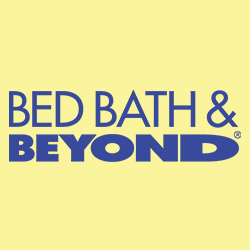 Bed Bath & Beyond complaints