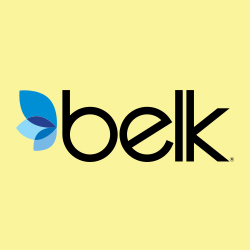 Belk complaints