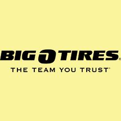Big O Tires complaints