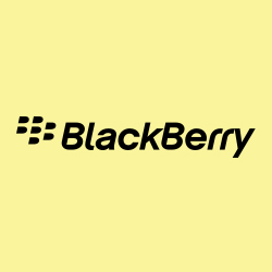 BlackBerry complaints