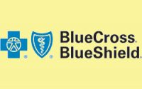 Blue Cross Blue Shield complaints